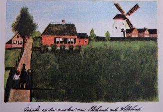 Land van Maas en Waal 1